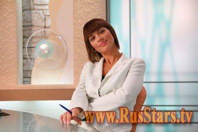 Новости узбекистана на сегодня с россией