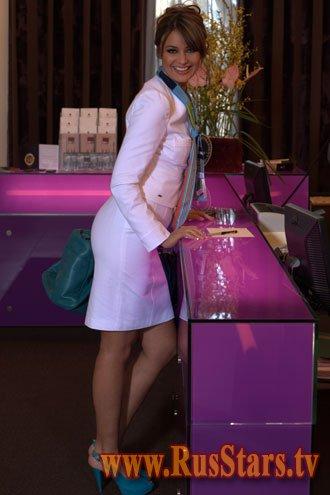Оксана Федорова,телеведущая Оксана Федорова, фото Оксаны ...: http://www.russtars.tv/rtr/24-oksana-fedorova.html