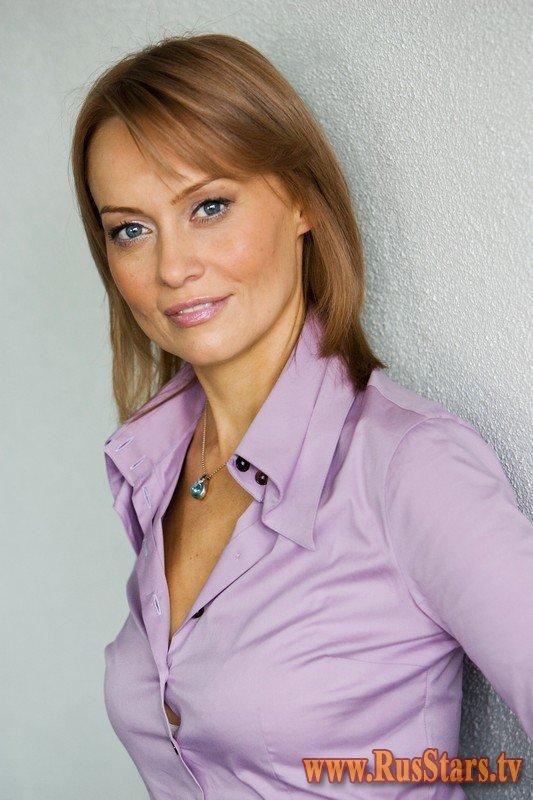 Порно фото юлии бехтеревой нтв смотреть онлайн 77733 фотография