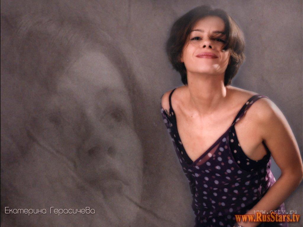 Размер груди леры кудрявцевой 21 фотография