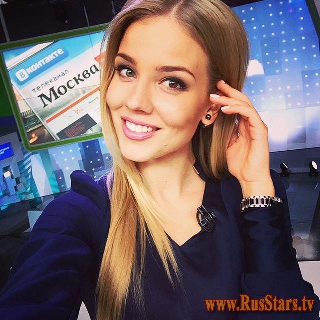 Новости России и мира  Новостной портал Московский