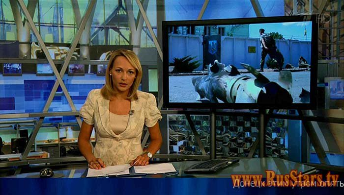 валерия кораблева телеведущая порно фото