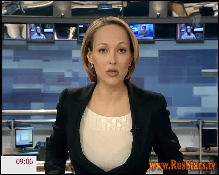 Валерия кораблева телеведущая беременна 11