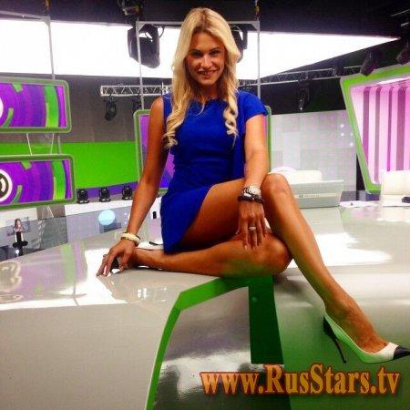 Ксения Чепенко