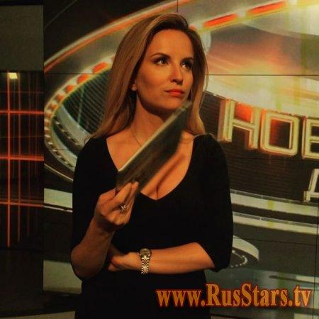 Ирина Лосик