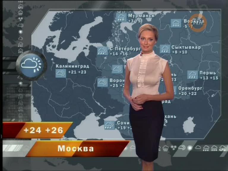 viebat-v-zhopu-suku