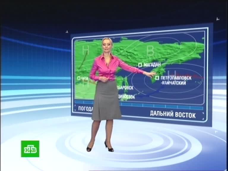 otdaetsya-za-dengi-na-ulitse
