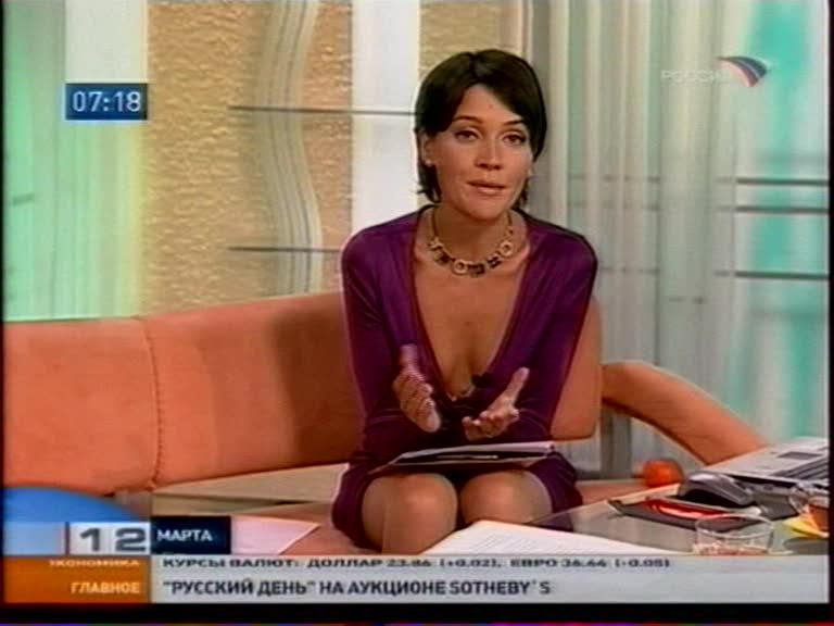 elena-nikolaeva-vedushaya-utro-rossii-golaya