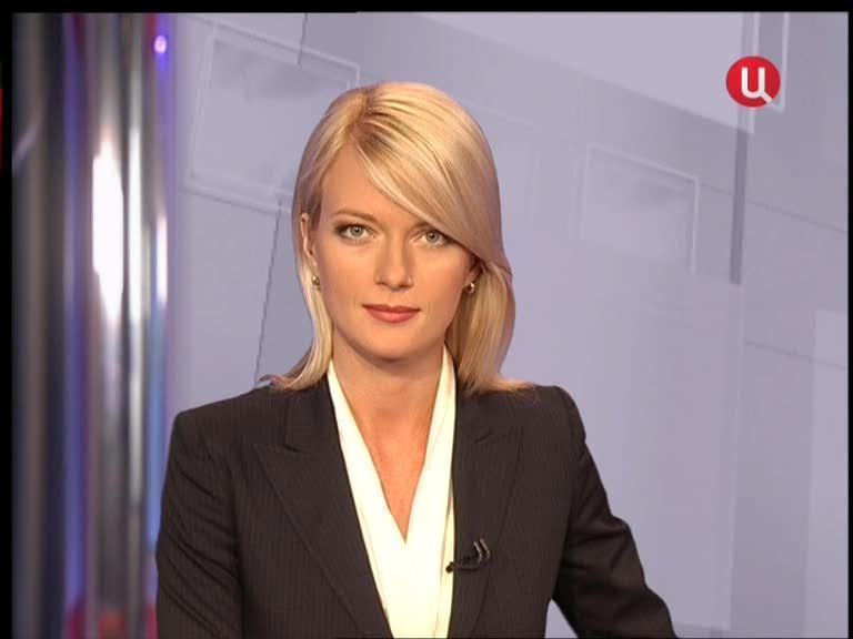 Новости твц нижневартовск вчера видео - b